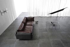 Brix, Brush gres tile, Lo Studio design www.lostudiodesign.com www.brixweb.com