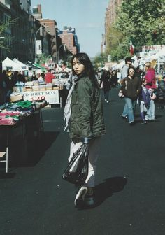 No one can refuse her smile, Japanese actress Yui Aragaki. Gentle and sweet is very popular in Japan! - Page 28 of 50 - zzzzllee Her Smile, Girl Names, Japanese Girl, Editorial Fashion, Bomber Jacket, Beautiful Women, Singer, Actresses, Actors
