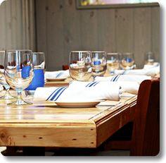 The Elms (Before The Restaurant Closed) | Ridgefield, CT | Pinterest |  Restaurants