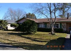 1918 Camille Street, Bossier City, LA 71112 is For Sale - HotPads