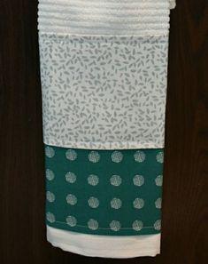 microfiber greens towel shamrock green single pinterest towels rh pinterest com