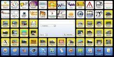 #ClasseTICE - Ma boîte à outils de 23 ressources utilitaires élèves pédagogiquement incontournables
