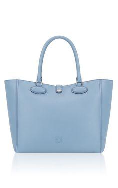 solangeop:  Loewe Bag