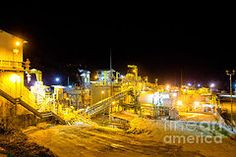Lukman Arsy - Factory