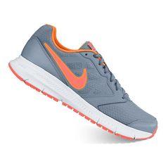 Nike Downshifter 6 Women's Running Shoes,