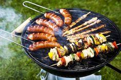 10 astuces pour un barbecue 100% réussique les bouchers ne vous dévoileront jamais: pour la 7, vous étiez au courant?