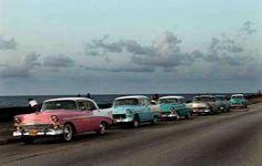 Cuba Travel – Hotels, Flights and Car Rentals in Cuba - Holidays in Cuba