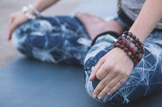 «L'apaisement réside en chacun de nous»Dalai LamaUne bonne résolution à prendre pour être un poil plus assidue dans la méditation, autrement dit mé