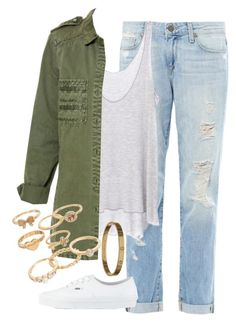 """Untitled #1430"" by cara-delevingne-style ❤ liked on Polyvore"