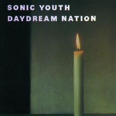 Teen Age Riot (Album Version) by Sonic Youth