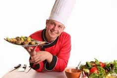 Cooking Healthy For Radiant Health #health