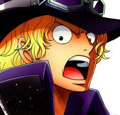 I love sabo One Piece Meme, Anime One Piece, Sabo One Piece, One Piece Luffy, Anime Guys, Me Me Me Anime, Akuma No Mi, All Robins, Ace Sabo Luffy