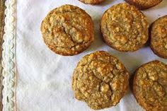Look for delicious banana muffins that are low in carb, super healthy, and full of protein? check out http://great4you.co/
