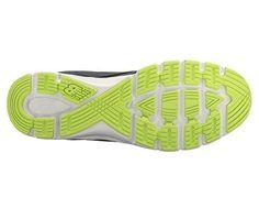 New Balance  W575 Running Fitness,  Damen Turnschuhe - Sportschuhe für frauen (*Partner-Link)