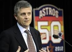 If You Boycotted The Astros, Would Anybody Notice? Would It Make Any Difference?