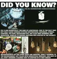 if you not belive me research about it bcoz its true. Weird Facts, Fun Facts, Truth Hurts, It Hurts, Good To Know, Did You Know, Eye Pain, Conspiracy Theories, History Facts