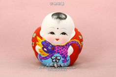wuxi clay figures - Google Search Chinese Babies, Wuxi, Propaganda Art, Tianjin, Clay Figures, Clay Dolls, Disney Characters, Fictional Characters, Inspire