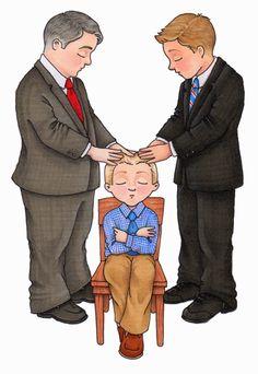 Ilustración Don del Espíritu Santo