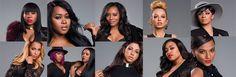 Love & Hip Hop New York (#LHHNY) Season 6 Episode 10 – 'Love & War'
