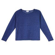 MASKA sweater Irma