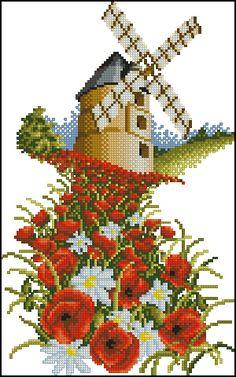 34055971.jpg 300×480 piksel