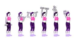 Deporte en casa. Workout #ideassoneventos #gym #gimnasio #sport #girl #deporte #ejercicio #sientabien #superación #motivacion #health #fitness #fit #workout #cardio #training #photooftheday #healthy #instahealth #active #instagood #lifestyle #exercise #workouttime #run