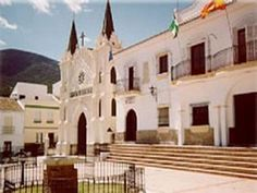 Alhaurin el grande picture, in Malaga province, Property and Info