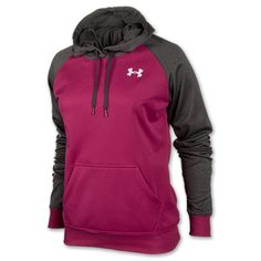 Men's Clothing Symbol Of The Brand $100 Under Armour Men L Full Zip Lightweight Running Storm Camo Hoodie Jacket To Produce An Effect Toward Clear Vision