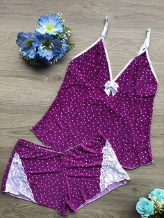 Cute Pajama Sets, Cute Pjs, Cute Pajamas, Sleepwear Women, Lingerie Sleepwear, Nightwear, Tween Trendy Clothes, Baby Girl Dress Patterns, Fall Bridesmaid Dresses