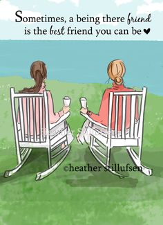Just being there for your friend is enough sometimes. Celebrate that friend with jewelry from Shannon Westmeyer Jewelry: https://shannonwestmeyer.com/collections/friendship-collection