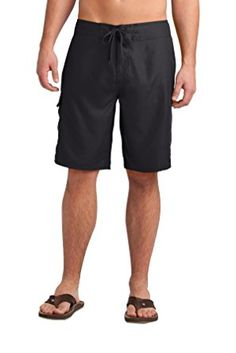 e58290c1de 21 best Cargo Pants images | Cargo Pants, Swim shorts, Swim trunks