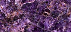 Caesarstone Concetto 8551 Amethyst Rock