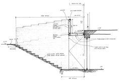 Galería de En Detalle: Belsize Crescent / Studio 54 Architecture - 7