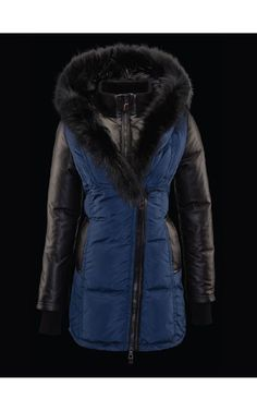 6d621576373a Crafted from densely woven fabric and teflon coating to keep you warm