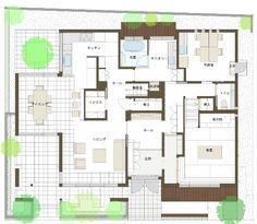 日立展示場|茨城県|住宅展示場案内(モデルハウス)|積水ハウス