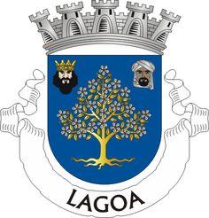 LGA1 - Reino do Algarve – Wikipédia, a enciclopédia livre