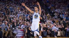 Stephen Curry, Warriors Somehow More Dominant in Encore - The defending NBA champion Golden State Warriors have navigated the first 10 games of their schedule flawlessly to set a franchise record — going back to the Philadelphia days — for wins to start a season without a blemish. There are already.....
