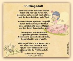 Frühlingsduft Poems, Abs, Language, Learning, Quotes, Homeschooling, Blog, Texts, Profile