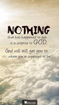 View God Has a Purpose for Your Pain - Inspirations. Share, pin and like encouragement for Christian women. Quotes Thoughts, Life Quotes Love, Quotes About God, Faith Quotes, Bible Quotes, Bible Verses, Me Quotes, Scriptures, Trusting God Quotes