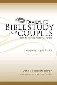 Couples Bible Study Guide - canton-homesforsale.com