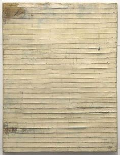 The best. Lawrence Carroll, Best Abstract Paintings, Abstract Art, Neutral Art, Object Drawing, Mixed Media Painting, Texture Art, Minimalist Art, Painting Inspiration