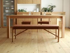Hiromatsu Furniture Inc.