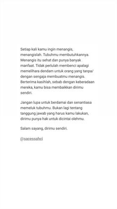 Message Quotes, Reminder Quotes, Text Quotes, Mood Quotes, Life Quotes, Qoutes, Broken Home Quotes, Cinta Quotes, Wattpad Quotes