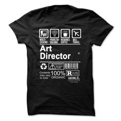 [Best t shirt names] ART DIRECTOR  L1  Shirts of month  This special gift for you and your friends in this season! We also have more styles for your interests (job funny company name v..v.)? Just searching with your keyword on the Search Toolbar !  Tshirt Guys Lady Hodie  SHARE and Get Discount Today Order now before we SELL OUT  Camping 30 damn i make look good t shirt red lips art director child abuse awareness month