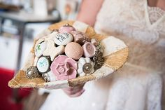 Thomasand Bridget's Mod loving Super Sunny Vintage Themed Wedding by Emma May Wedding Dresses Plus Size, Bridal Wedding Dresses, Boho Wedding, Wedding Blog, Non Flower Bouquets, 2 Piece Homecoming Dresses, Black Mermaid, Vintage Wedding Theme, Mermaid Evening Dresses