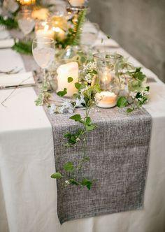 Top 10 Spring Wedding Ideas