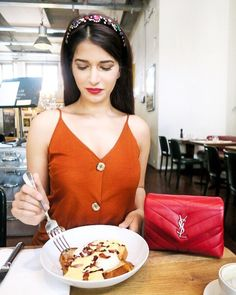 Brunch at Restaurant Lotti.    Follow my blog or #zurichfoodadvisor on Instagram for more food advices in Zurich. #zurich #zürich #zurichfood #foodie  #foodblogger #zurichblogger #myzurich #foodporn #switzerland Food Porn, Brunch, Foodblogger, Camisole Top, Restaurant, Drink, Dinner, Instagram, Fashion