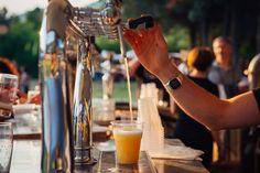 Birra del Borgo Day una festa di compleanno che si trasforma nella vera celebrazione della birra artigianale e dello stare insieme a Borgorose: 17-19 giugno