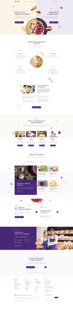 Four Web Design Philosophies to Keep in Mind Modern Web Design, Creative Web Design, Web Design Tips, Page Design, Website Design Layout, Web Layout, Layout Design, Site Inspiration, Site Vitrine
