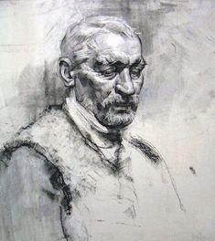 Картинки по запросу russian academic drawing